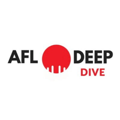 AFL Deep Dive