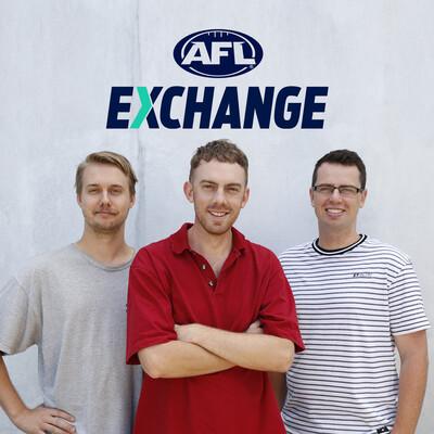 AFL Exchange