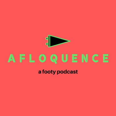 AFLoquence: a footy podcast
