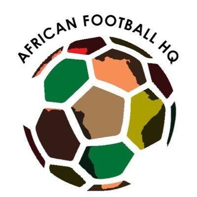 African Football HQ