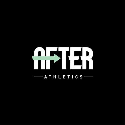 After Athletics