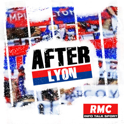 After Lyon