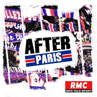 After Paris