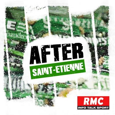 After Saint-Etienne