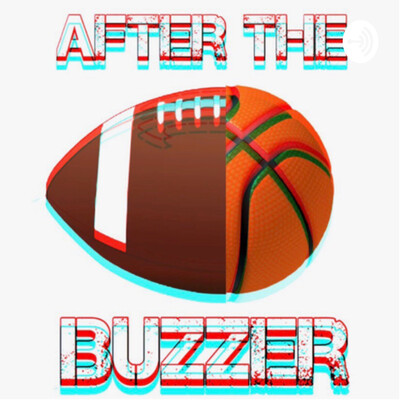 AFTER THE BUZZER