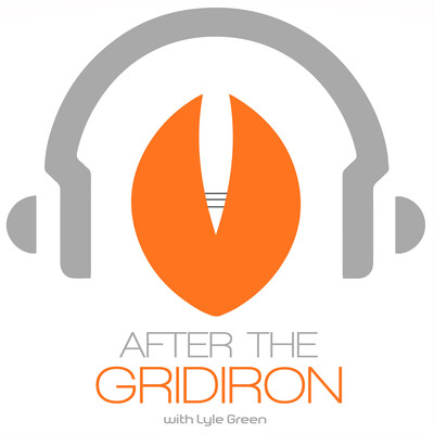 After The Gridiron