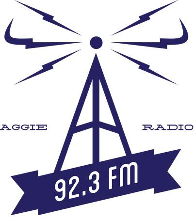 Aggie Radio Sports