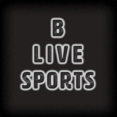B Live Sports