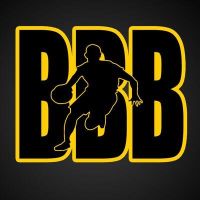 B-Ball Breaks