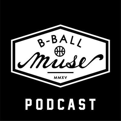 B-BALL MUSE