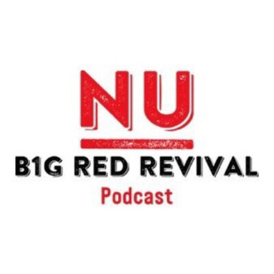 B1G Red Revival