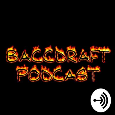 Baccdraft Podcast