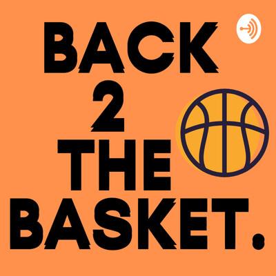 Back 2 The Basket