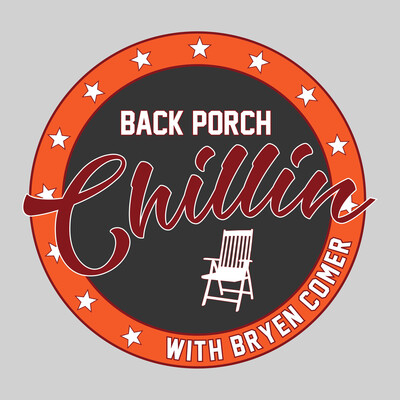 Back Porch Chillin'
