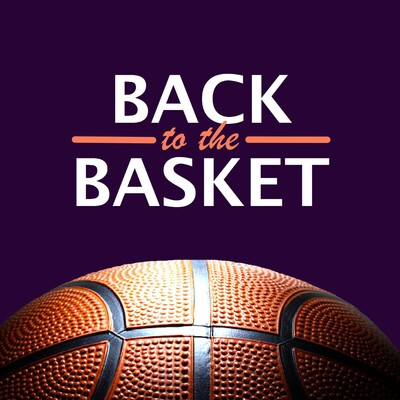 Back to the Basket