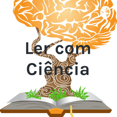 Ler com Ciência