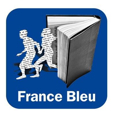 Les Bouquineurs France Bleu Pays d'Auvergne
