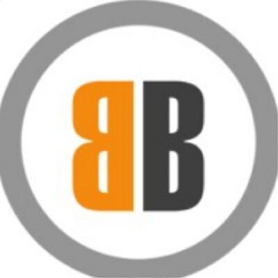 Bad Beat Podcast