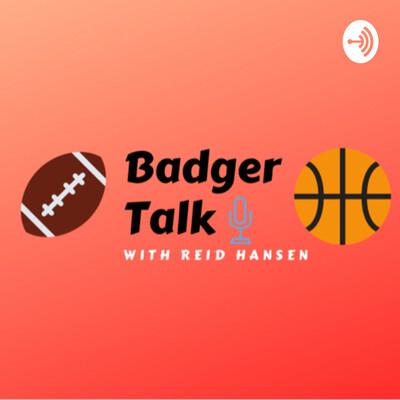 Badger Talk