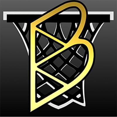 Baker & Browns NBA Basketball Podcast