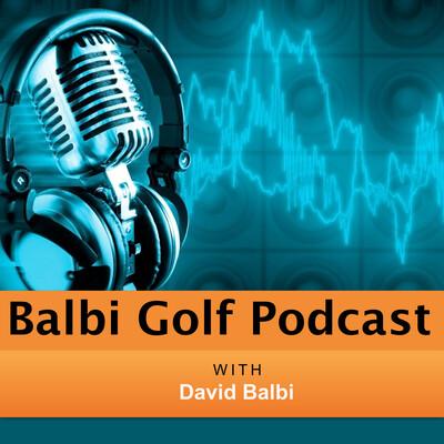 Balbi Golf