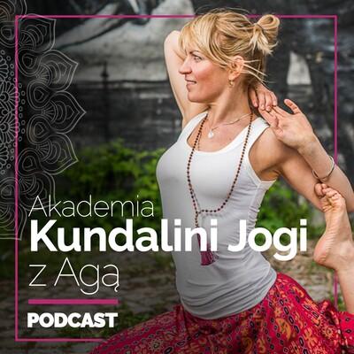 Akademia Kundalini Jogi z Agą
