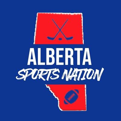 Alberta Sports Nation