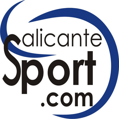 Alicantesport.com Radio (Podcast) - www.poderato.com/alicantesport