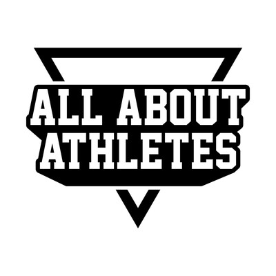 All About Athletes Podcast