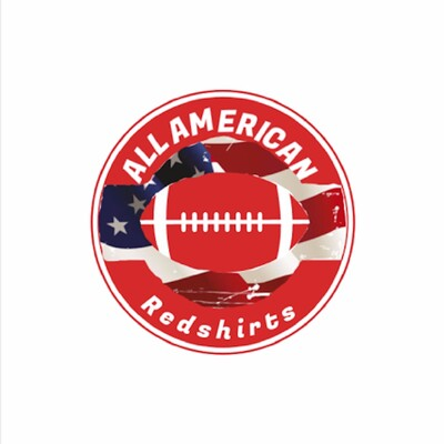 All American Redshirts
