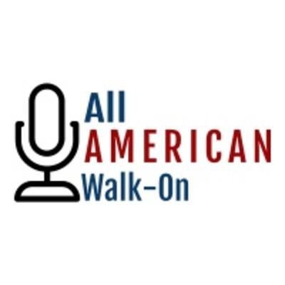 All American Walk On