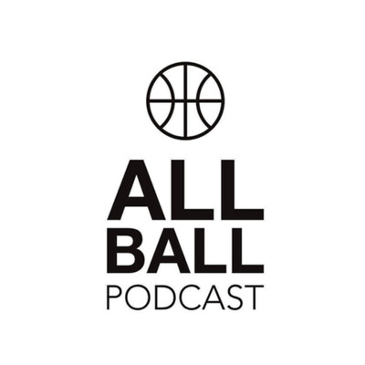 All Ball Podcast