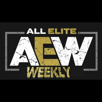 All Elite Weekly