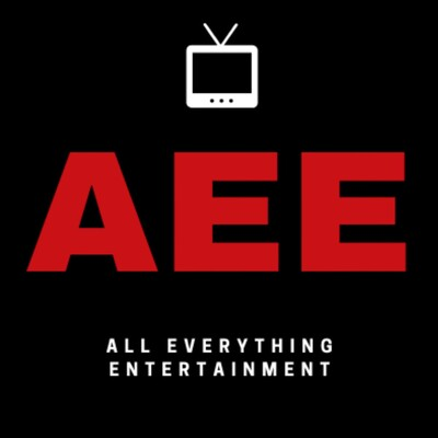All Everything Entertainment