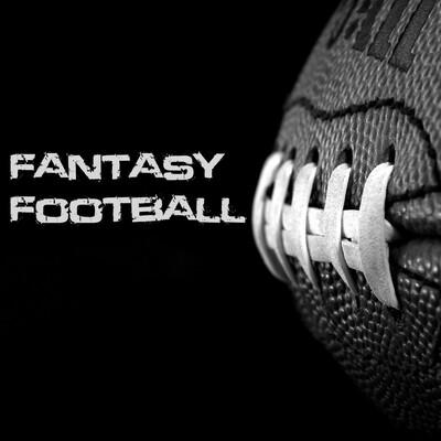 C&B's Fantasy Football Podcast