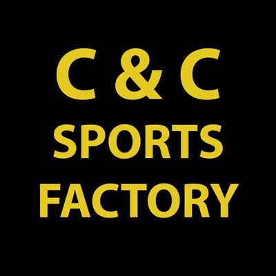 C&C Sports Factory