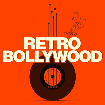 Saregama Weekend Classic Retro Music