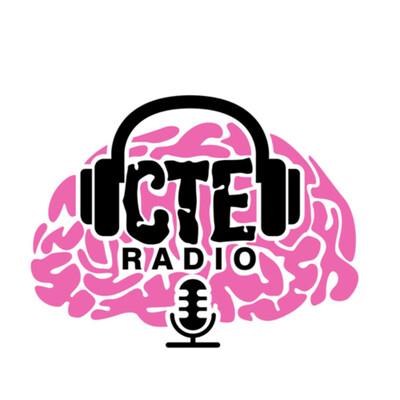 C.T.E Radio