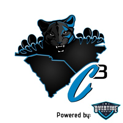 C3 Panthers Podcast: Carolina Panthers