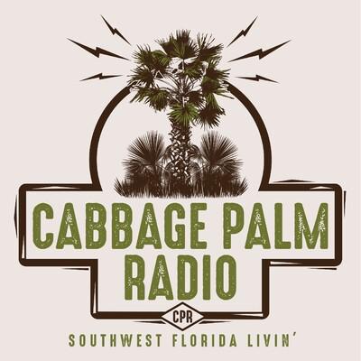 Cabbage Palm Radio