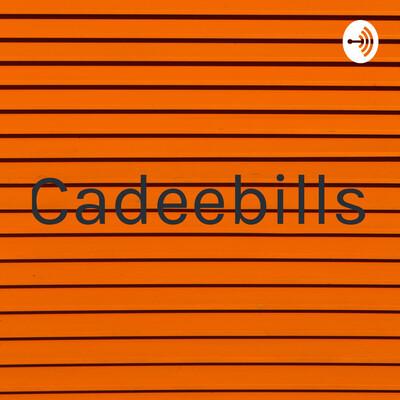 Cadeebills