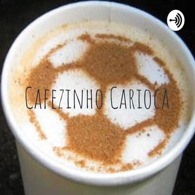 Cafezinho Carioca