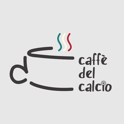 Caffè del Calcio
