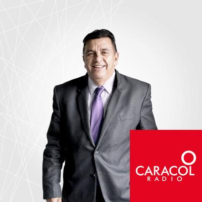 Café Caracol