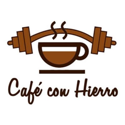 Café con Hierro