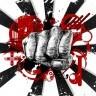 CageBangers MMA