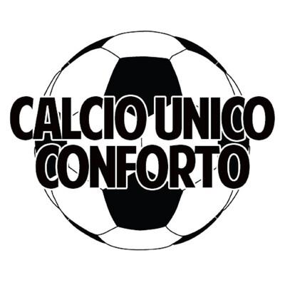 Calcio Unico Conforto