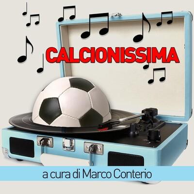 Calcionissima - TMW Radio