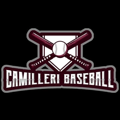 Camilleri Baseball