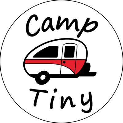 Camp Tiny Presents: Saturday Night RVers